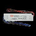 Электронные трансформаторы для светодиодных лент