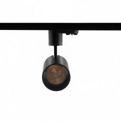 Светильник трековый ESL D65-18 18W CS0014