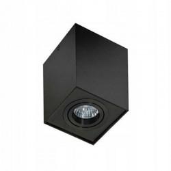 Накладной светильник ESL CS0066 Eloy