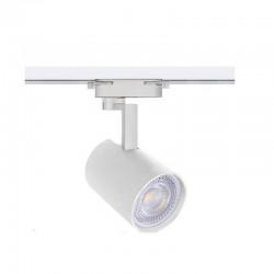 Трековый светильник ESL CS0093 Eye