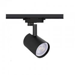 Трековый светильник ESL CS0094 Eye