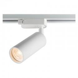 Трековый светильник ESL CS0095 Eye