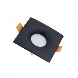 Встраиваемый светильник ESL CS0108 Simon IP65