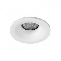 Встраиваемый светильник ESL CS0114 Adamo