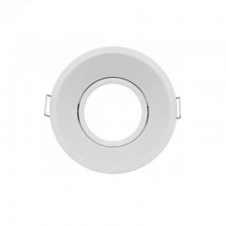 Встраиваемый светильник ESL CS0130 Eco