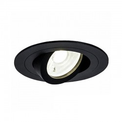 Встраиваемый светильник ESL CS0132 Eco