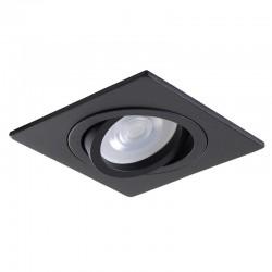 Встраиваемый светильник ESL CS0133 Eco