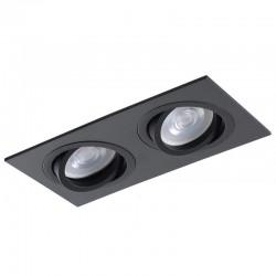 Встраиваемый светильник ESL CS0134 Eco
