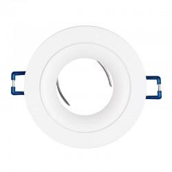 Встраиваемый светильник ESL CS0135 Eco