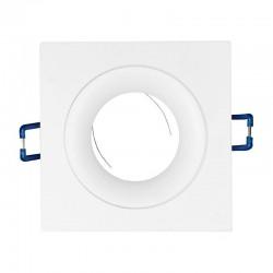 Встраиваемый светильник ESL CS0137 Eco