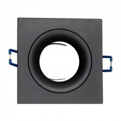Встраиваемый светильник ESL CS0138 Eco