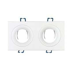 Встраиваемый светильник ESL CS0139 Eco