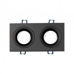 Встраиваемый светильник ESL CS0140 Eco