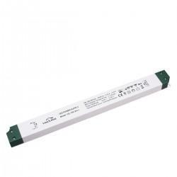 Трансформатор ESL 100w 24V 220-240V  CS248325