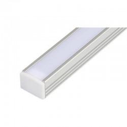 LED профиль ESL PXG-1204