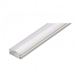 LED профиль ESL PXG-2040