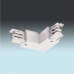 L-коннектор внутренний для трековой системы Imperium Light 03005.01.01 Light House