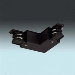L-коннектор внутренний для трековой системы Imperium Light 03005.05.05 Light House