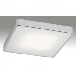 Потолочный светильник ARGON 1578 Ontario