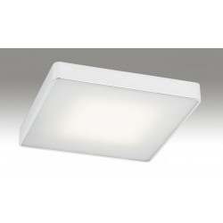 Потолочный светильник Argon 652 Ontario