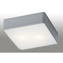 Потолочный светильник Argon 653 Ontario