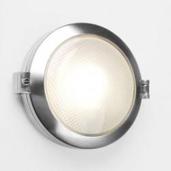 Потолочный светильник Astro 1039001 Toronto