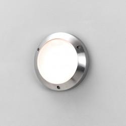 Потолочный светильник Astro 1039005 Toronto