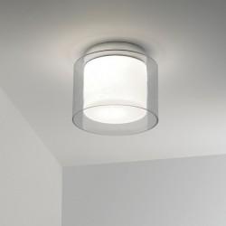 Потолочный светильник Astro 1049003 Arezzo Ceiling