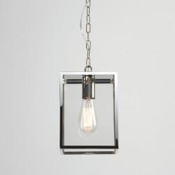 Подвесной светильник Astro 1095019 Homefield