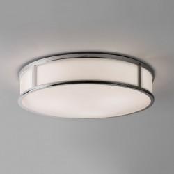 Потолочный светильник Astro 1121026 Mashiko Round