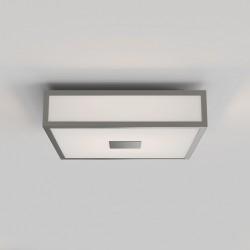 Потолочный светильник Astro 1121071 Mashiko Square