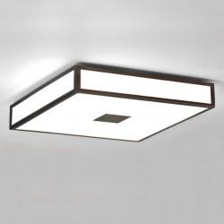 Потолочный светильник Astro 1121074 Mashiko Square