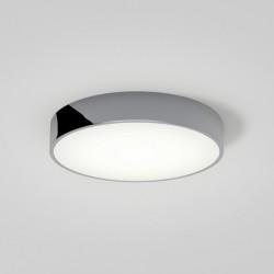 Потолочный светильник Astro 1125004 Mallon LED