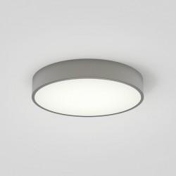 Потолочный светильник Astro 1125005 Mallon LED