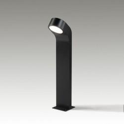 Вкапываемый светильник Astro 1131006 Soprano Bollard