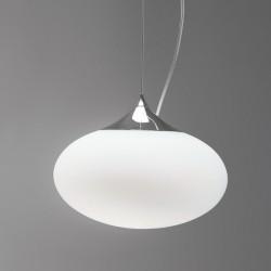 Подвесной светильник Astro 1176002 Zeppo