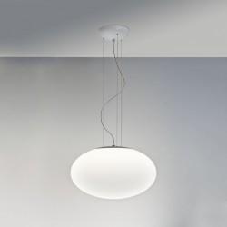 Подвесной светильник Astro 1176003 Zeppo
