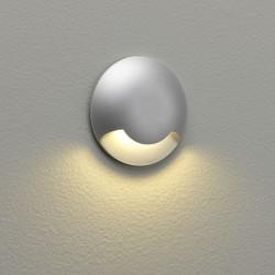 Настенный светильник Astro 1202001 Beam