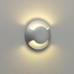 Настенный светильник Astro 1202002 Beam