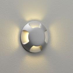 Настенный светильник Astro 1202003 Beam