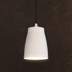 Подвесной светильник Astro 1224021 Atelier Pendant