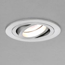 Встраиваемый светильник Astro 1240011 Taro Round