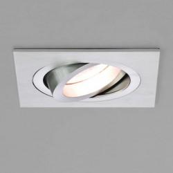 Встраиваемый светильник Astro 1240012 Taro Round