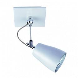 Трековый светильник Astro 1258001 Polar
