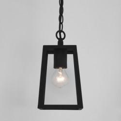 Подвесной светильник Astro 1306003 Calvi Pendant