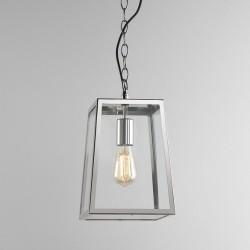 Подвесной светильник Astro 1306014 Calvi Pendant