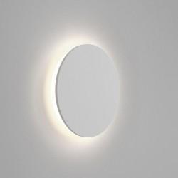 Бра Astro 1333003 Eclipse