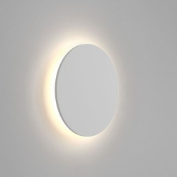 Бра Astro 1333006 Eclipse