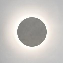 Бра Astro 1333011 Eclipse