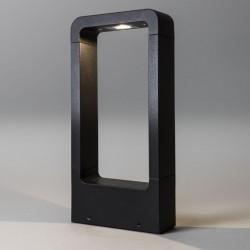 Вкапываемый светильник Astro 1357005 Napier Bollard